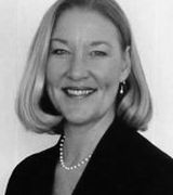 Andrea Pinkham, Agent in Atkinson, NH