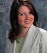 Ashley Finne…, Real Estate Pro in knoxville, TN