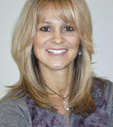 Lianne Cronin, Agent in Portsmouth, NH