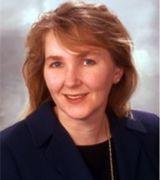 Jessica Edwa…, Real Estate Pro in minneapolis, MN