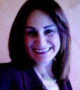 Debbie Blank…, Real Estate Pro in Virginia Beach, VA