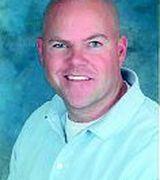 Damon Phalin, Real Estate Pro in Tomahawk, WI