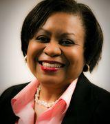 Pamela Taylor, Agent in West Orange, NJ