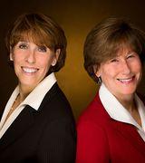 Bonnie Berliner, Real Estate Agent in West Hartford, CT