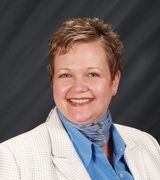 Althea Knuts…, Real Estate Pro in Stevens Point, WI
