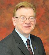 Profile picture for Richard Toebe