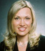Profile picture for Beata Burgeson