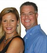 Tim Kizer Heidi Joy Fortson, Real Estate Agent in Palm Harbor, FL