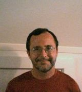 Profile picture for Jim Jordan