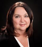 Pat Doss, Agent in Bluefield, WV