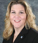 Cheryl Gordon, Real Estate Pro in Attleboro, MA