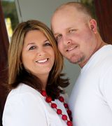 Andy & Jessica Cowart, Agent in Gainesville, FL