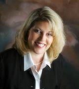 Cindy Mason, Agent in Elizabethtown, KY