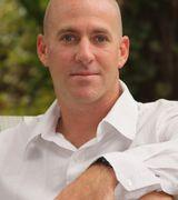 Danny Margagliano, Real Estate Agent in Santa Rosa beach, FL