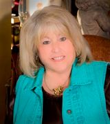 Patti Lambert, Real Estate Pro in DECATUR, AL