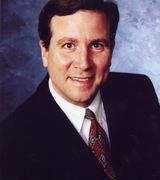 Tim  Stephens…, Real Estate Pro in Louisville, KY