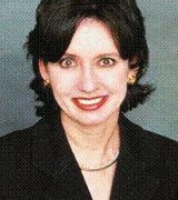 Profile picture for Yvonne Mauro