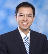 Thomas Lim, Real Estate Pro in Arcadia, CA
