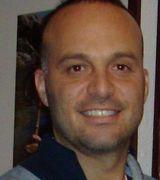 Marcelo daSilva, Agent in Miami, FL