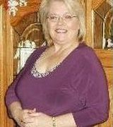 Karen Tray, Real Estate Pro in Newtown, PA
