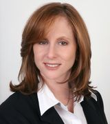 Amy Singer, Real Estate Pro in Armonk, NY
