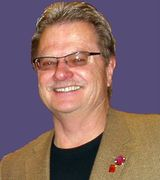John Corcoran, Real Estate Pro in Coeur d'Alene, ID