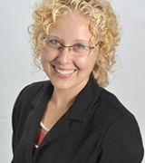 Cassandra Kr…, Real Estate Pro in Louisville, KY