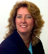Maureen McEn…, Real Estate Pro in Pearl River, NY