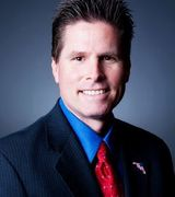 Paul Rinde, Real Estate Pro in Menifee, CA