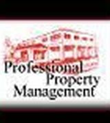 Profile picture for Professional Property