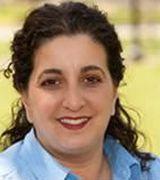 Daniela Cafa…, Real Estate Pro in Boston, MA