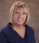 Kathleen Sol…, Real Estate Pro in Millville, NJ