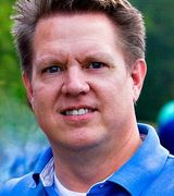 David Johnson, Agent in Woodstock, GA