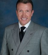 Stanfield Group, Real Estate Agent in Newport Beach, CA