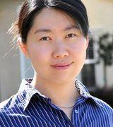 Profile picture for Connie Zhao