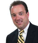 Jeff Grebe, Real Estate Pro in Knoxville, TN