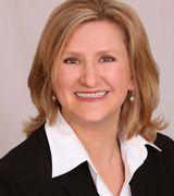 Jennifer Coan, Real Estate Agent in Naperville, IL