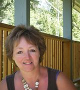 Margie Todd, Agent in Wallace, ID