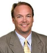 Rick Meixner, Real Estate Agent in Burnsville, MN