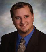 Profile picture for Mitch Mudlin