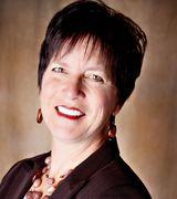 Mary Jane Ogle, Real Estate Agent in Greenwood Village, CO