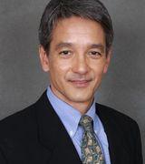 Arthur Dunning, Real Estate Agent in Bethesda, MD