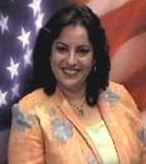 Zamira Rodri…, Real Estate Pro in Hialeah, FL