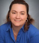Katherine Ra…, Real Estate Pro in Mandeville, LA