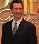 Profile picture for Drew Cifrodelli