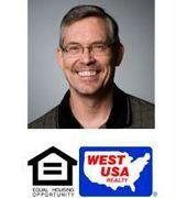 Jim Barganski, Real Estate Pro in Mesa, AZ