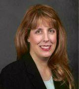 Linda Black, Agent in Irving, TX