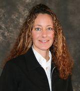 Marietta Ticali, Real Estate Agent in Cedarburg, WI