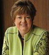 Linda Clark, Real Estate Pro in Cedar Rapids, IA