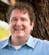 Bernie Gilchrist, Agent in Cullowhee, NC